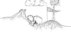 fastjump