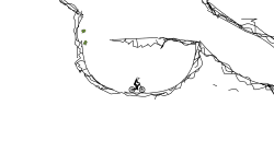Short cave (ZOOM OUT)