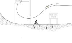 Dirt Jumps [MTB]