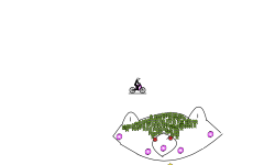 my frog press z