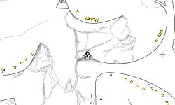bce2: return of the dank