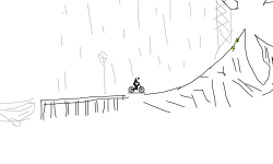 The treacherous journey home
