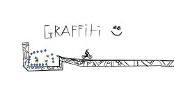 GRAFFITI PREVIEW
