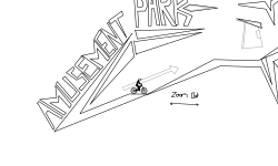 Amusement-Park