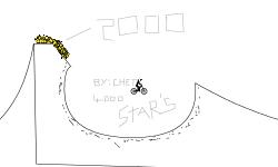 4000 stars