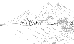 MOUNTAIN_RUN