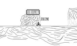 Mountain jumps