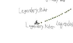 Legendary_Rider