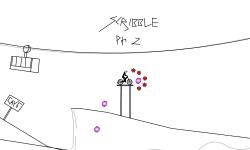 Scribble Pt 2
