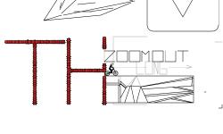 Puzzle Auto {detailed}