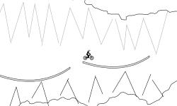 WIP [DESC]