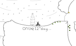 On The 12th Day...