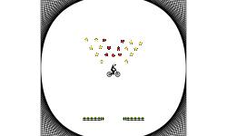 Wheel Of Death IV