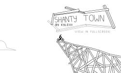 Shanty Town (FULL)