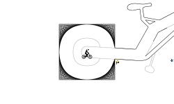 MTB Drawing