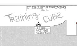 Training Cube