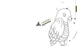 Auto Birdo