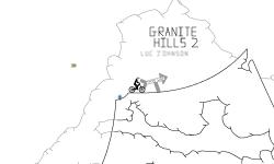 Granite Hills 2