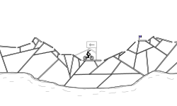 øø Platform Speedrun øø