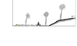 Mega Ultimate Miniworld