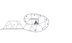 Another Skate Park (DESC)