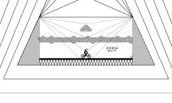 Pyramid Run (Preview)