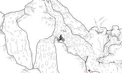 Volcan Level