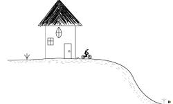 Free rider farm