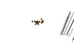 Hellecopter challenge part 3