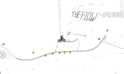 The Flow 1.4