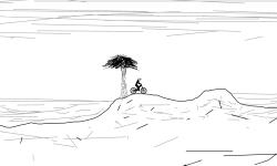 Palm Track