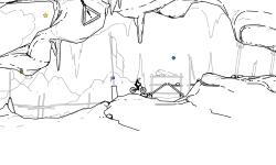 Underground Caves by Vapaa