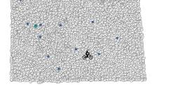 Invisible Slo-Mo Track