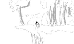 Cloud Jungle