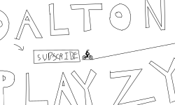 Sub to Dalton Playz!