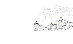 MTB Trails {version 2}