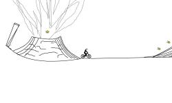 high jumps 2
