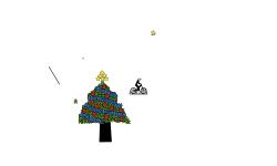 Happy Holidays! 🎄