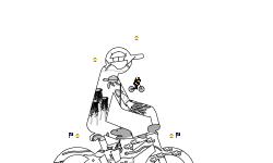 Oceanic Rider [Desc]