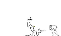 Ruin rider 3