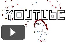 🎥 Youtube! 🎥