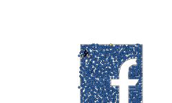 Popular logo #1