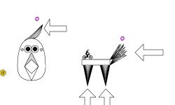 Illusions Pt. 3