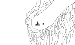 caverna terminada {DEÇ}