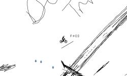 DoodleTime[auto] 1