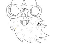 skullydude