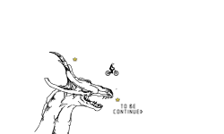 Dragon TBC