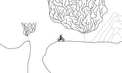 Odd Trees