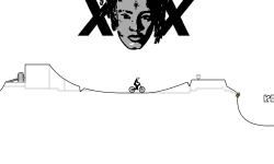 SkatePark of the Dead