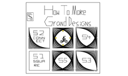 SS- How To Make Grand Designs